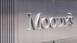 Moody's revisa a la baja la deuda de