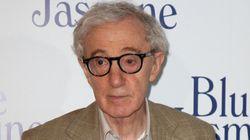 Woody Allen niega que abusase sexualmente de su hija