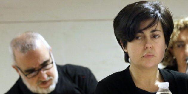 Condenados a 18 años de prisión los padres de la niña Asunta