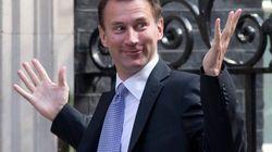 Cameron asciende al 'Ministro de