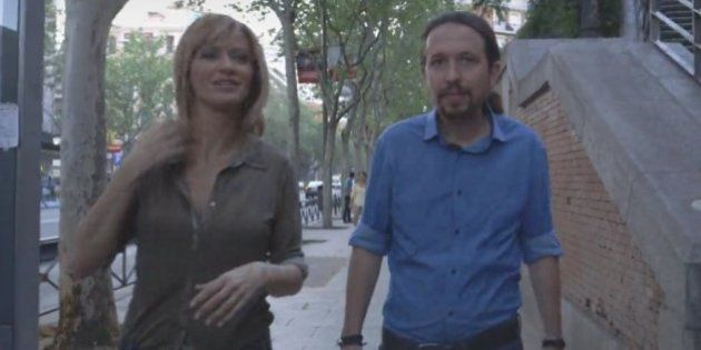 El incómodo momento vivido por Susanna Griso durante la entrevista con Pablo