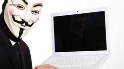 ¿Millones de datos de usuarios de Apple robados de un ordenador del