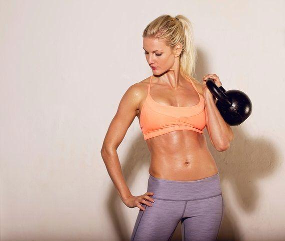 55 consejos para perder peso de una