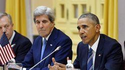EEUU emite una alerta de viaje a Europa por riesgo de