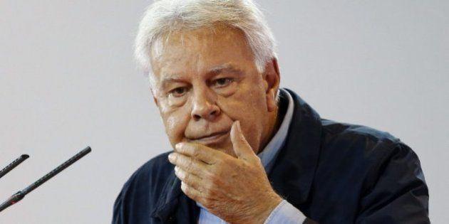 Iglesias quiere zanjar su polémica con Errejón usando una foto de Felipe