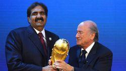 La FIFA se lía con las fechas del Mundial 2022 de