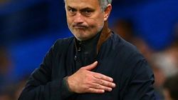 Mourinho dispara a Casillas y Diego Costa le