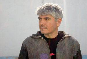 Juan Bonilla, duque de