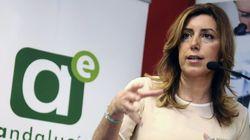 ENCUESTA: ¿Qué te parece la decisión de Susana