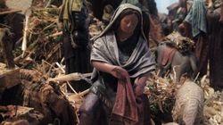 Carta a mi pastora lavandera por