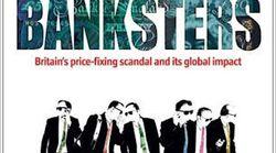 Banksters en el