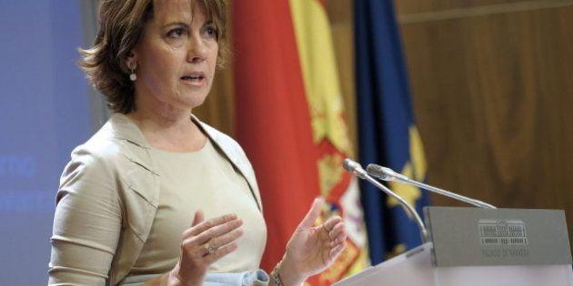 El Tribunal Constitucional admite a trámite los recursos de Navarra contra los recortes en Sanidad y