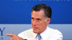 Romney defiende la posesión de armas en Estados