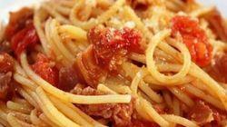 El plato italiano con el que ayudar a las víctimas del terremoto en