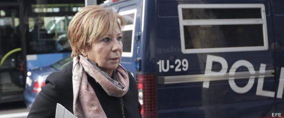 Reforma de la Ley del Aborto: Los barones del PP logran que Rajoy se comprometa al