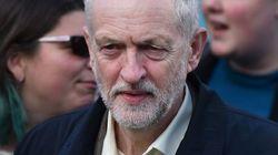 Los laboristas de Corbyn lideran las municipales