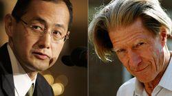 Gurdon y Yamanaka: Nobel de Medicina a los estudios de células