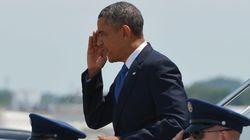 Obama cierra varias embajadas en Oriente Medio por amenazas de Al