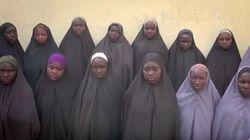 #bringbackourgirls: dos años en manos de Boko