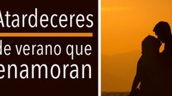 #lamejorpuestadesol: no solo las admires,