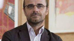 Ignacio Corrales, nuevo director de