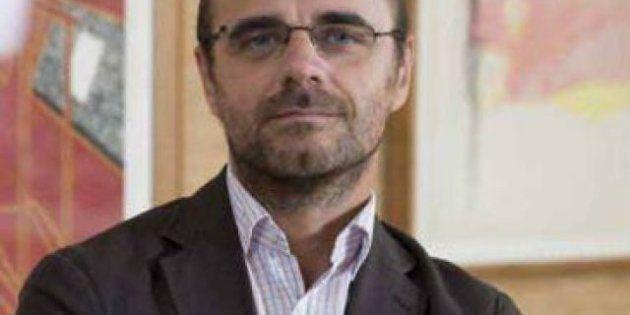 Ignacio Corrales, nombrado nuevo director de