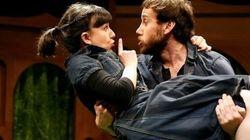 El triunfo del primer teatro clásico: un Encina jovial y amoroso en la