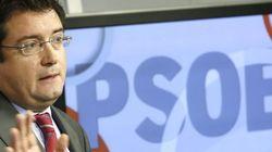 Ferraz respalda al PSOE-A pero mantiene su