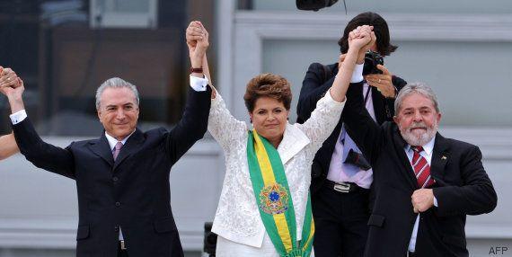 Esto es lo que tienes que saber para entender qué se juega Rousseff este