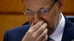 El PP se deja más de 12 puntos desde las elecciones y el PSOE no