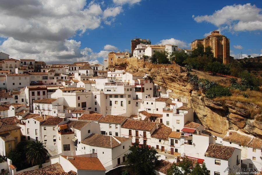 Vacaciones de última hora en España: 8 grandes ideas de último