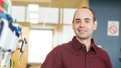 Un científico barcelonés encuentra el primer gen que causa esclerosis