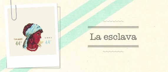 Capítulo XXXIII: La