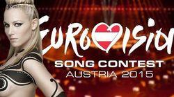 Edurne representará a España en el Festival de Eurovisión