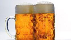 ¿Cuáles son las mejores cervezas rubias que puedes