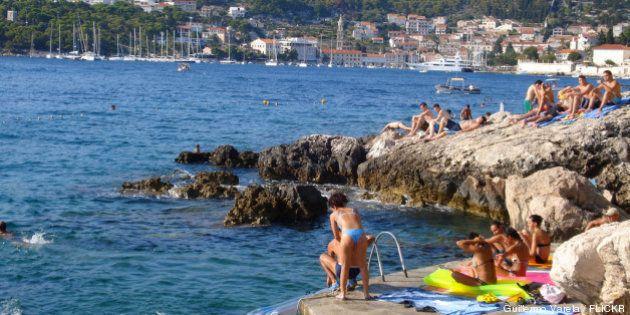 Croacia: 14 curiosidades del nuevo miembro de la UE