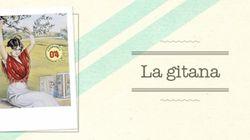 Capítulo XXXIV: La