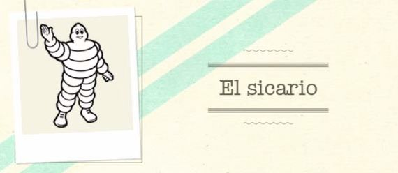 Capítulo XXXV: El