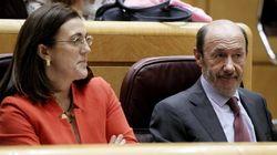 El PSOE quiere que el Congreso investigue la financiación del