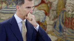 La falta de Gobierno preocupa el doble a los españoles que hace un