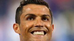 El once ideal para ganar la Eurocopa... a base de 'likes' en