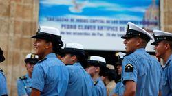Más de medio siglo después Colombia firma la paz con las