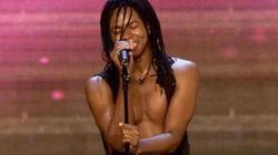 Muere un concursante de 'Adán y Eva', 'Cámbiame' y 'Got Talent' tras ser