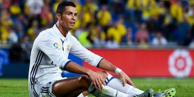 El Dortmund se burla del Real Madrid tras sus dos últimos empates y calienta la