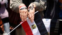 El Ejército egipcio da 48 horas a los políticos para escuchar al