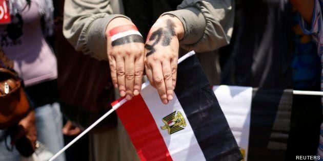El Ejército egipcio da 48 horas a los políticos para atender las peticiones del