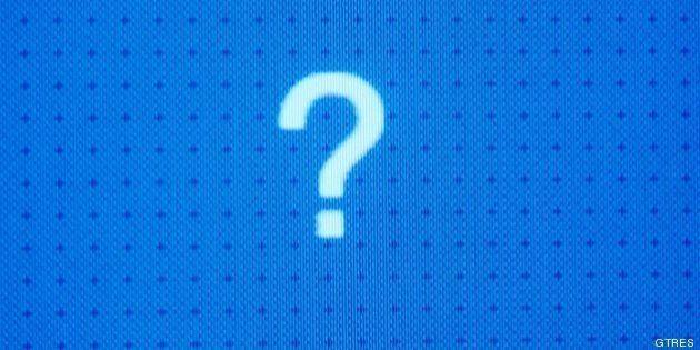 Trivial: Test de actualidad del 29 de julio al 2 de