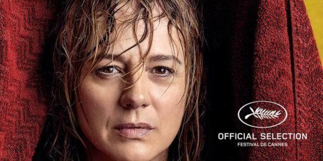 'Julieta' de Pedro Almodóvar competirá en la Sección Oficial de Cannes