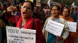 10 leyes ridículamente sexistas que siguen vigentes en el