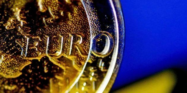 La OCDE eleva el crecimiento previsto para España del 1,7% al